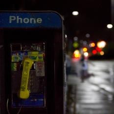 Segovia-phone-crossing