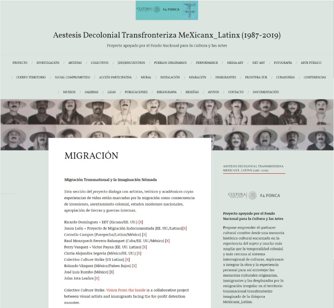 Segovia-Aestesis Decolonial Trans-blurb
